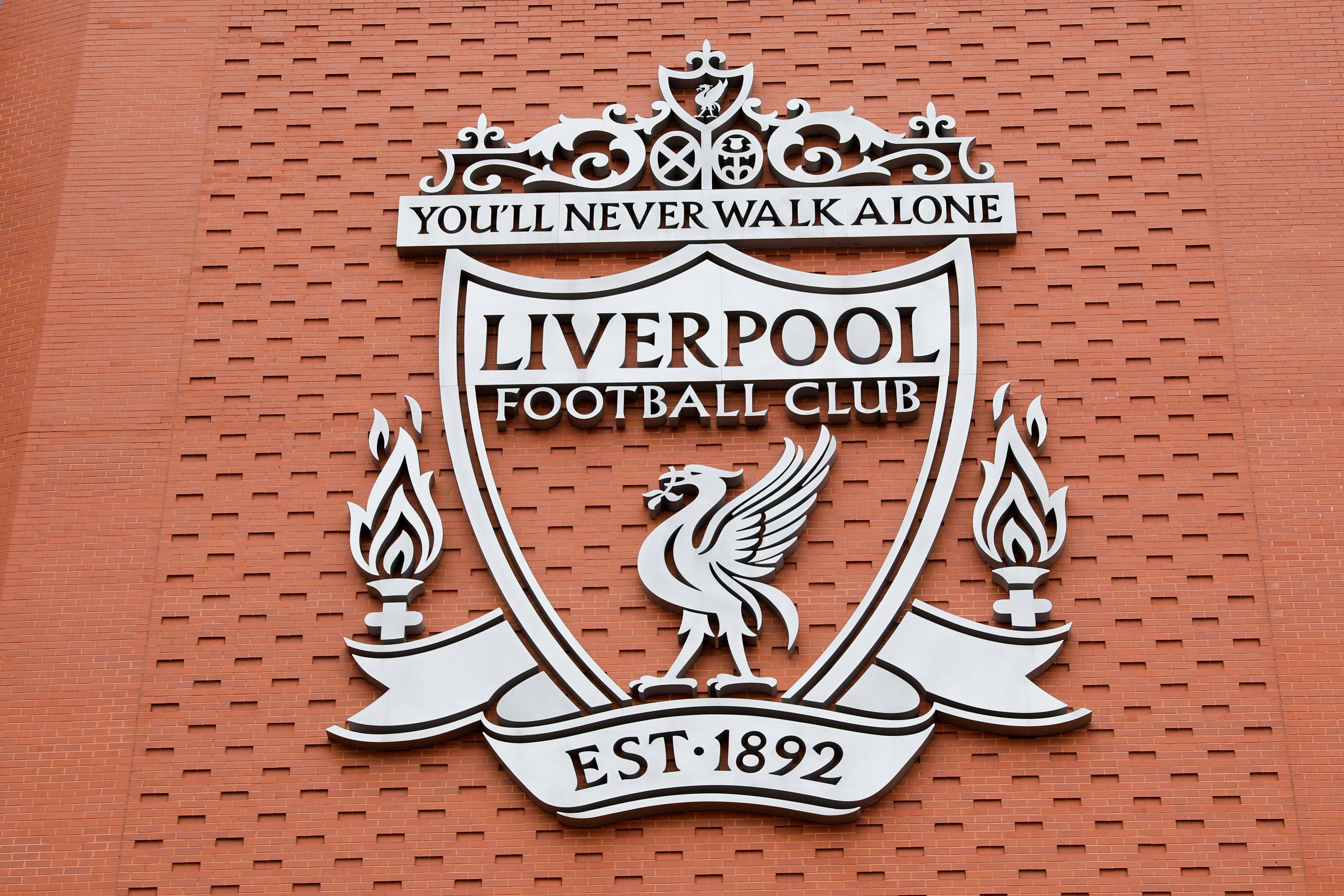 Premier League Fc Liverpool Feiert Sechsten Sieg Im Sechsten Spiel