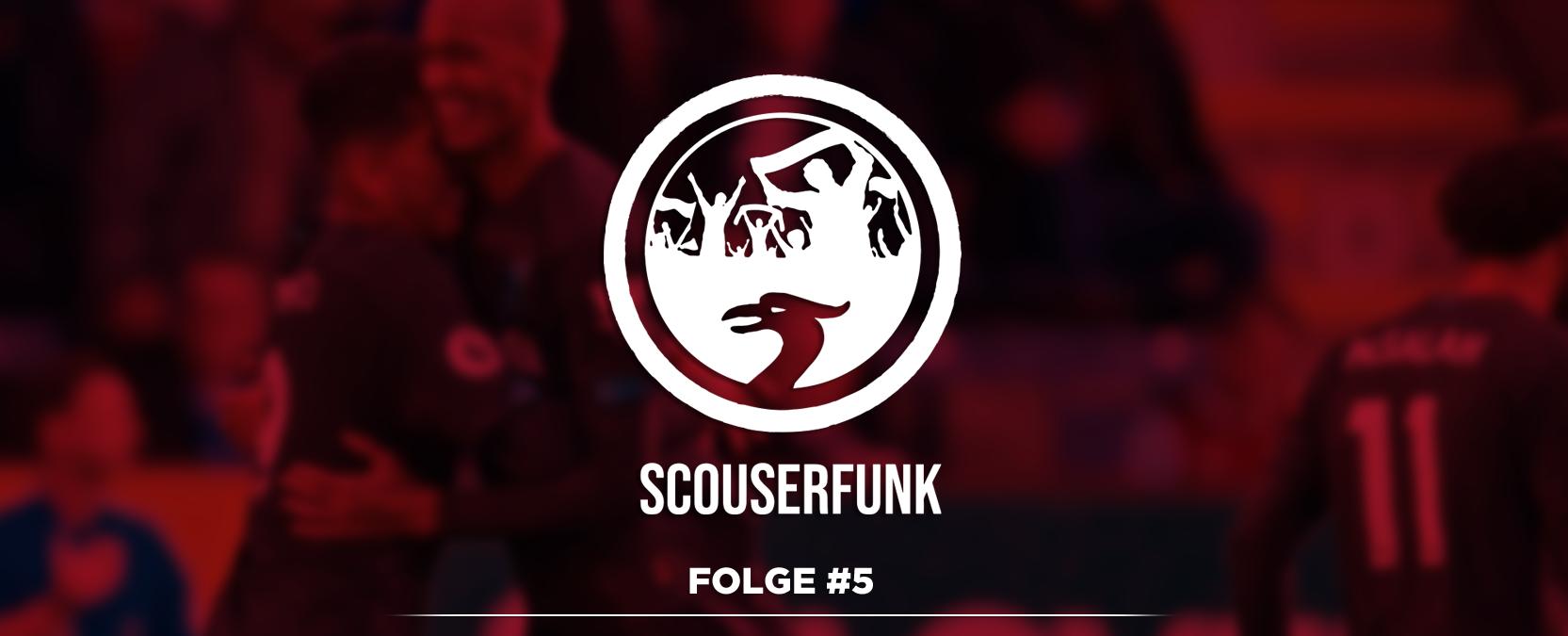 Scouserfunk Ep05 Champagner Fussball Und Skandale Redmen